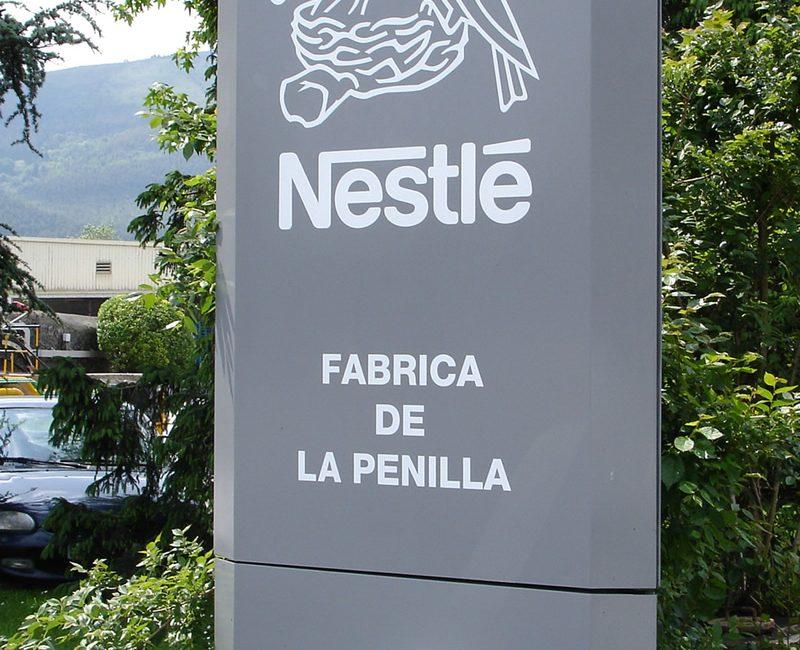 Nestlé2