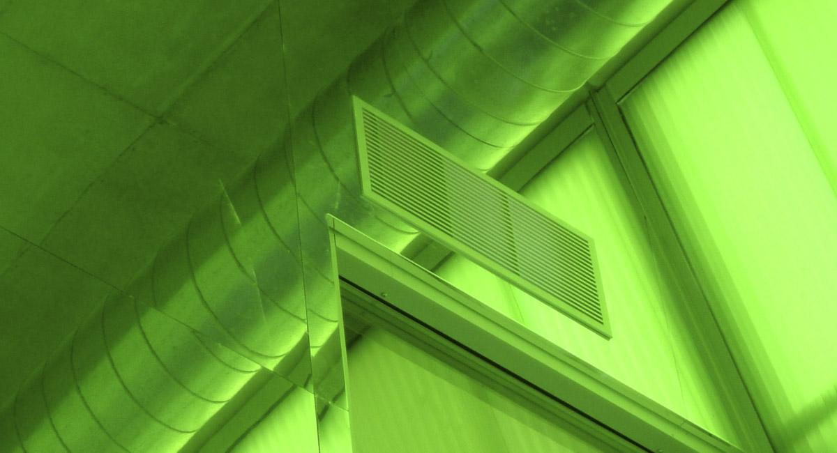 Norneón - revestimiento composite espejo_1