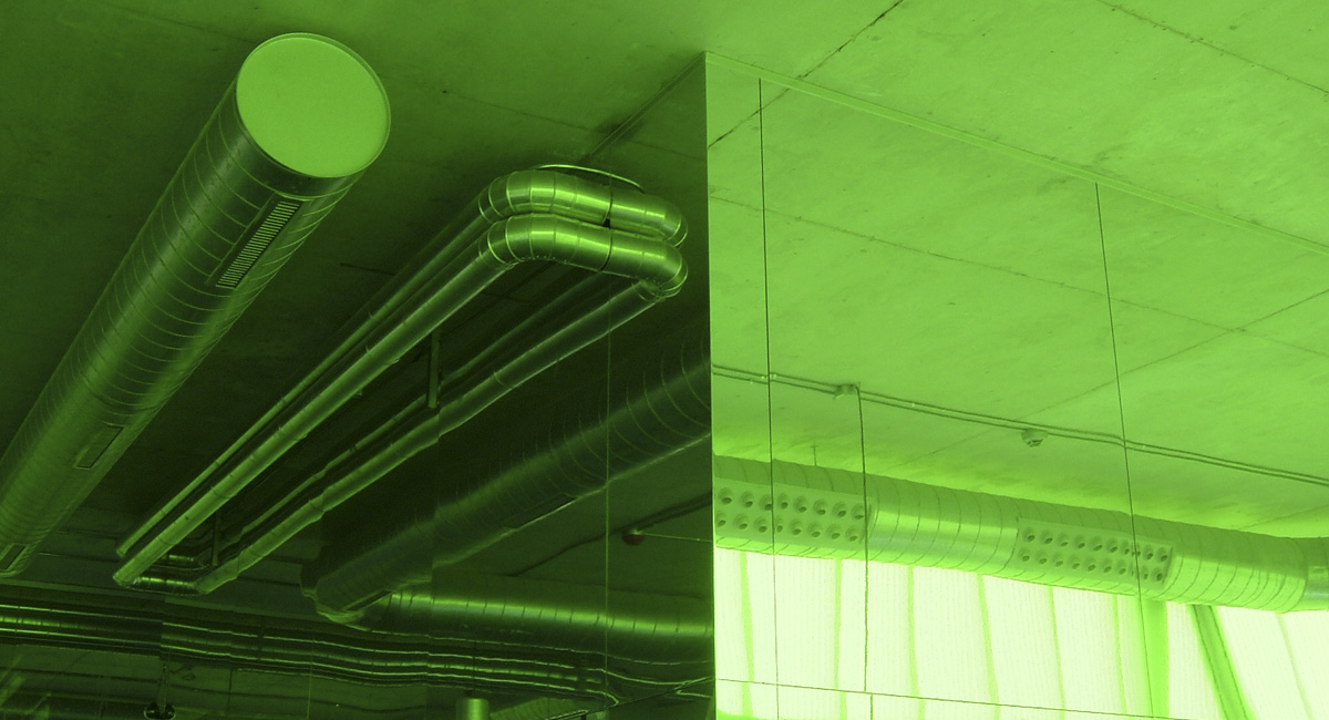 Norneón - revestimiento composite espejo_5