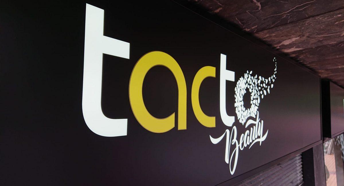 Tacto1